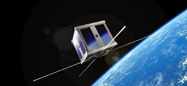 英国学者警告称立方体卫星碰撞风险加大(图文)